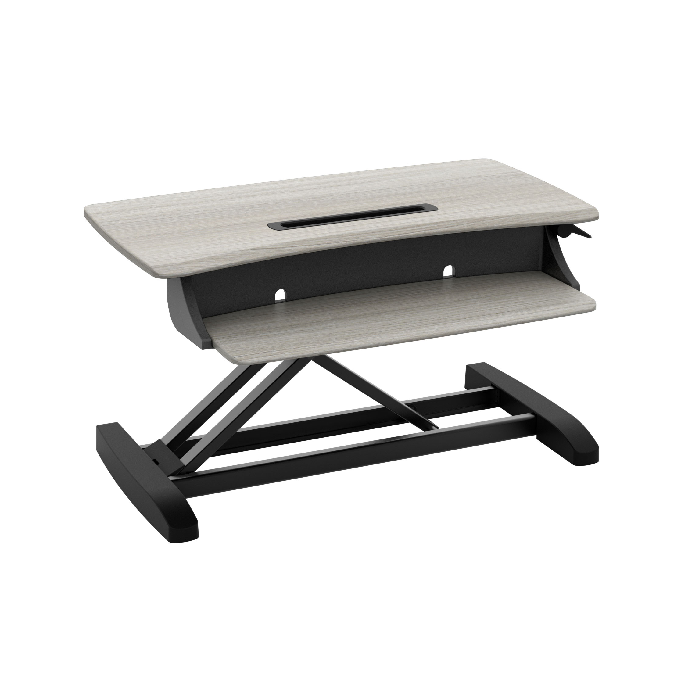 sit workstation stand black reg ergotron desk workfit b c t h product and desktop