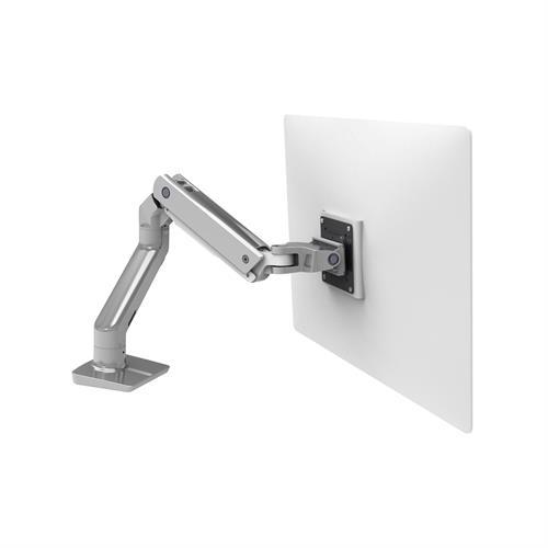 HX Desk Monitor Arm - 45-475-026black_a