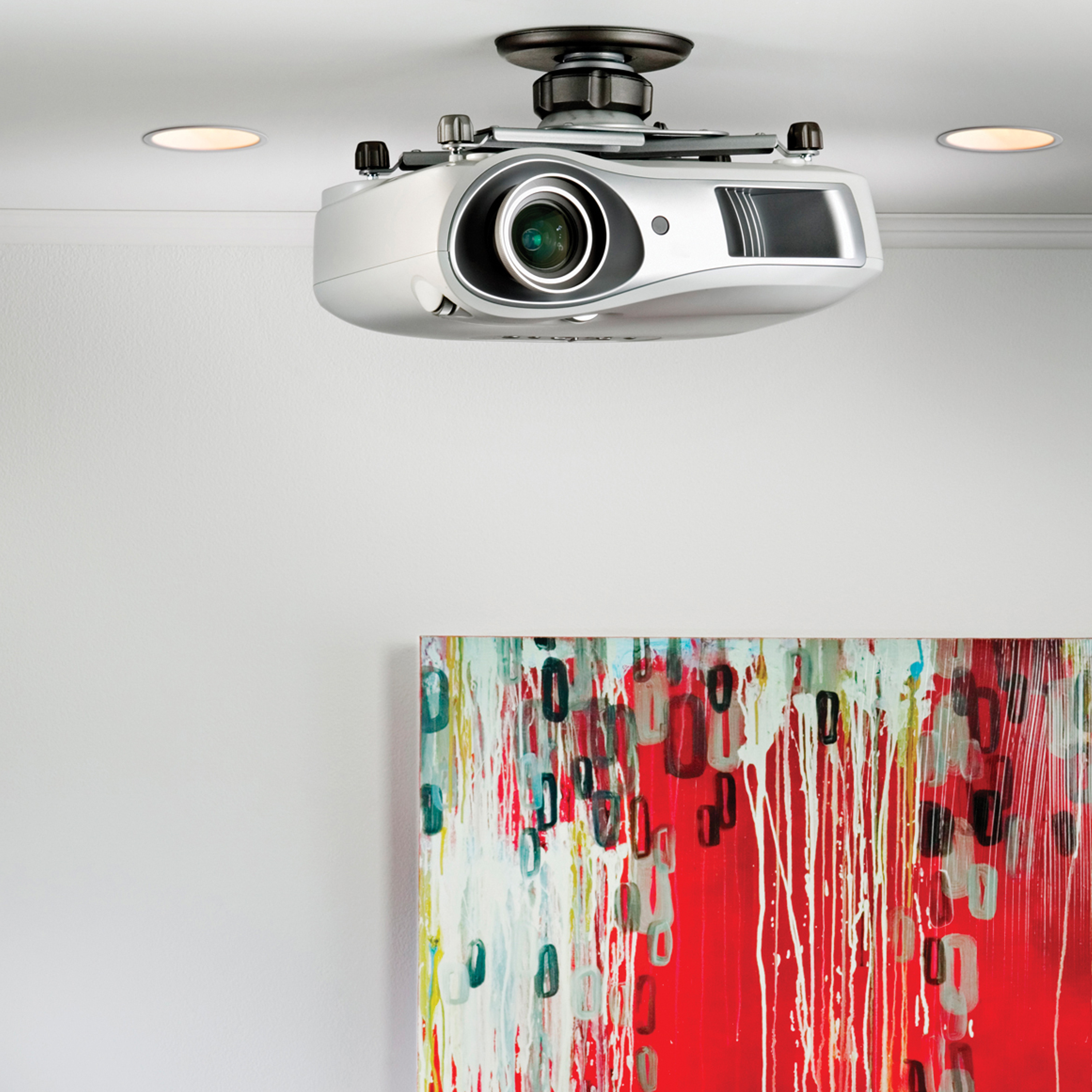 elpmbpjf interior review onlinechange info projector universal ceiling t epson manual mount