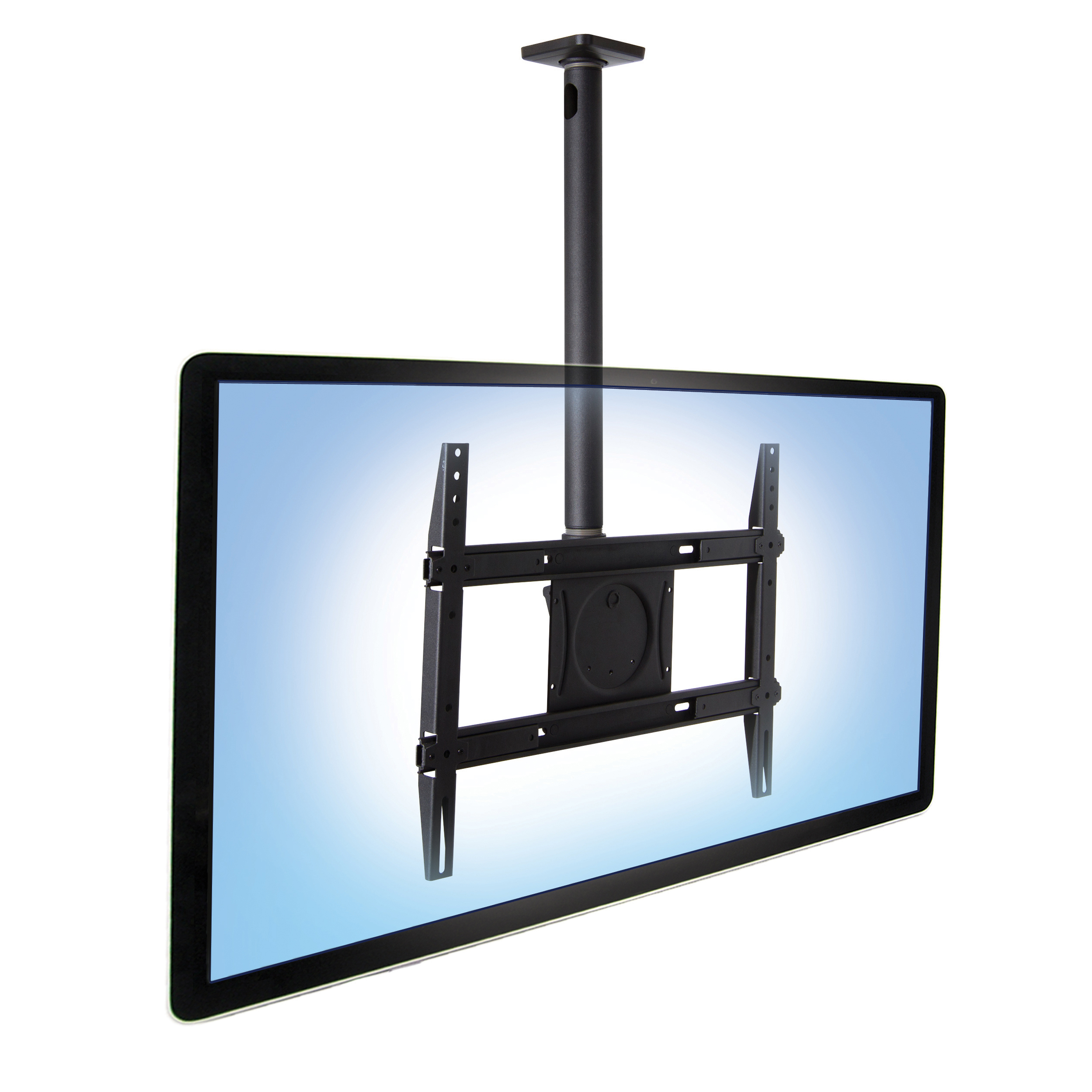 wall back bracket mounted room cheap of ideas ceiling decoration living latest for design stand samsung high plasma led ceilings wooden square unit stands designs inspiration images size surripui simple decor shelves lcd glamorous corner buy mount showcase cabinet with full inch tv