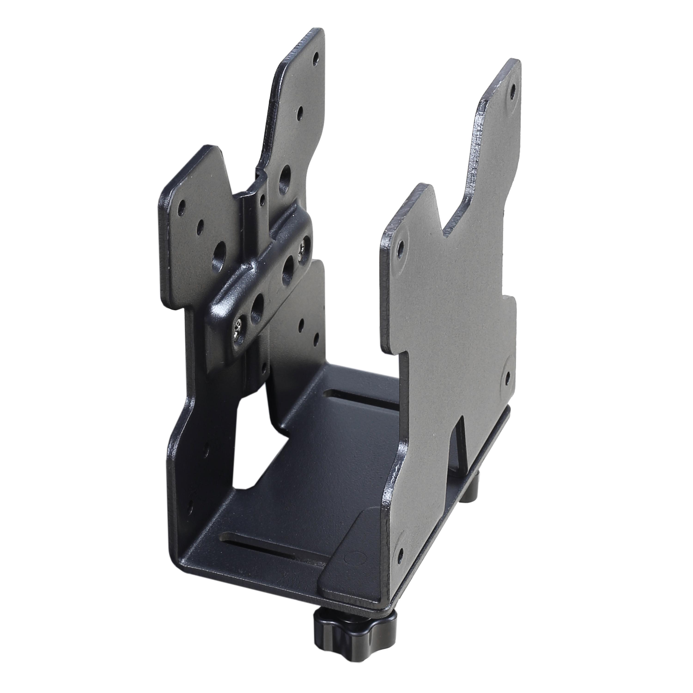 Mini PC Thin Client Computer Mount | Ergotron