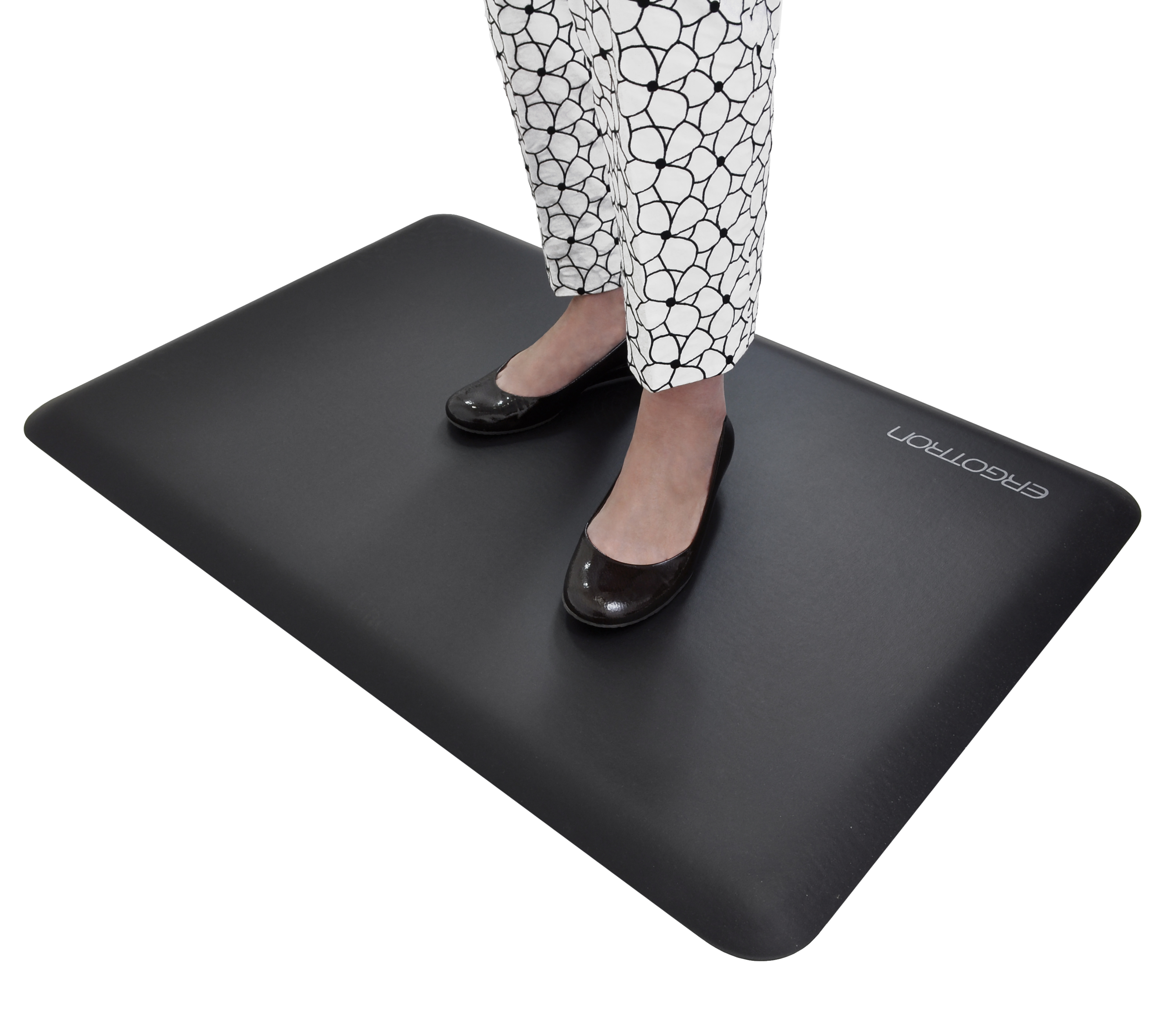 Anti Fatigue Mats For Standing Desk 100 Mat