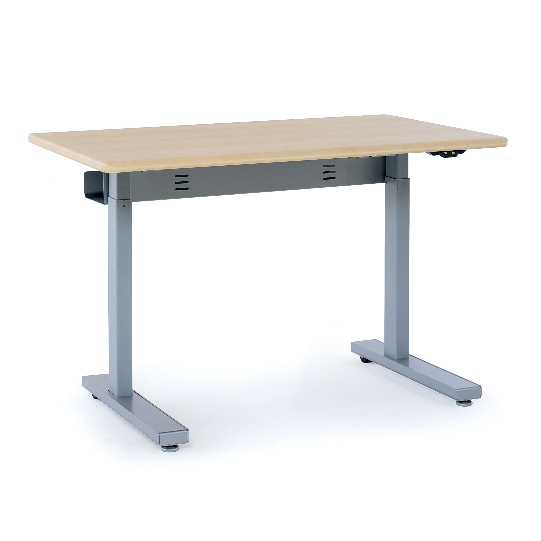 Sit Stand Desk Frame Uk Hostgarcia