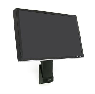 Tv Monitor Wall Mounts Ergotron