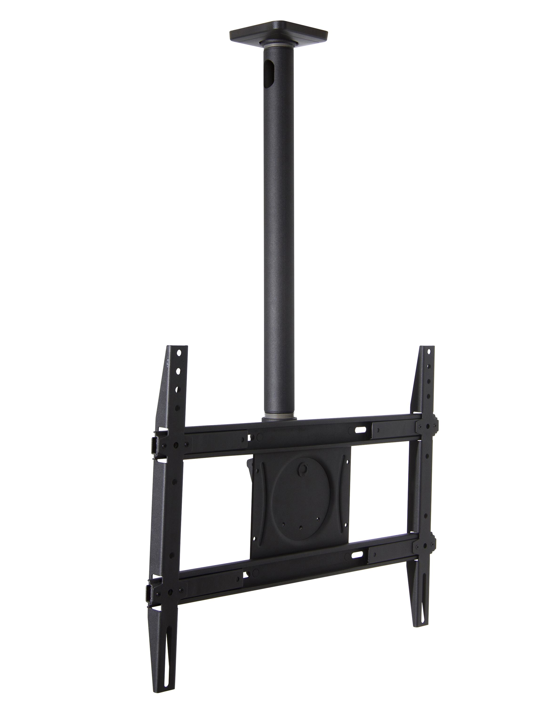 tv to wholesale ceiling mount brackets bracketback celing product bracket
