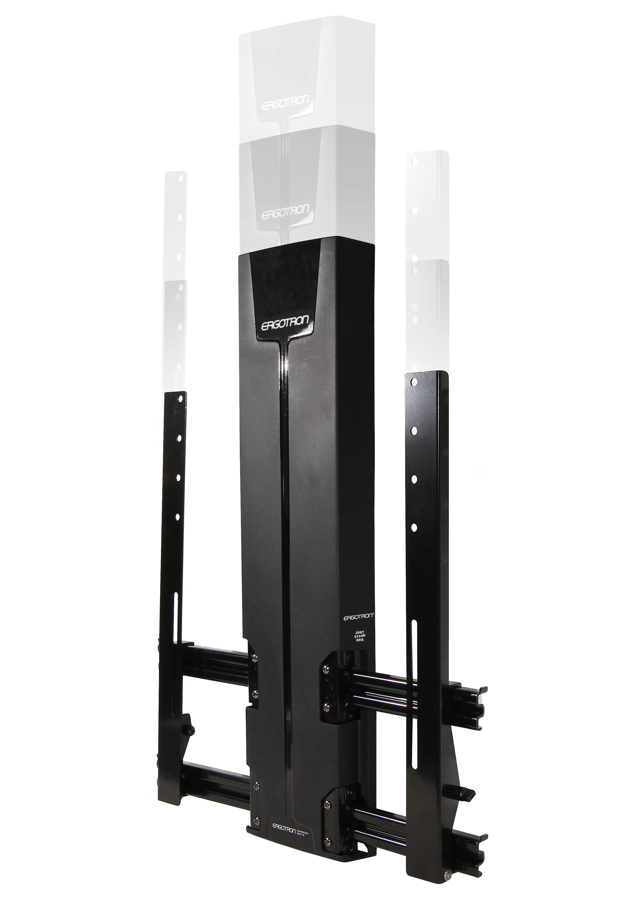 Vertical Articulating Tv Ceiling Mount Blog Avie