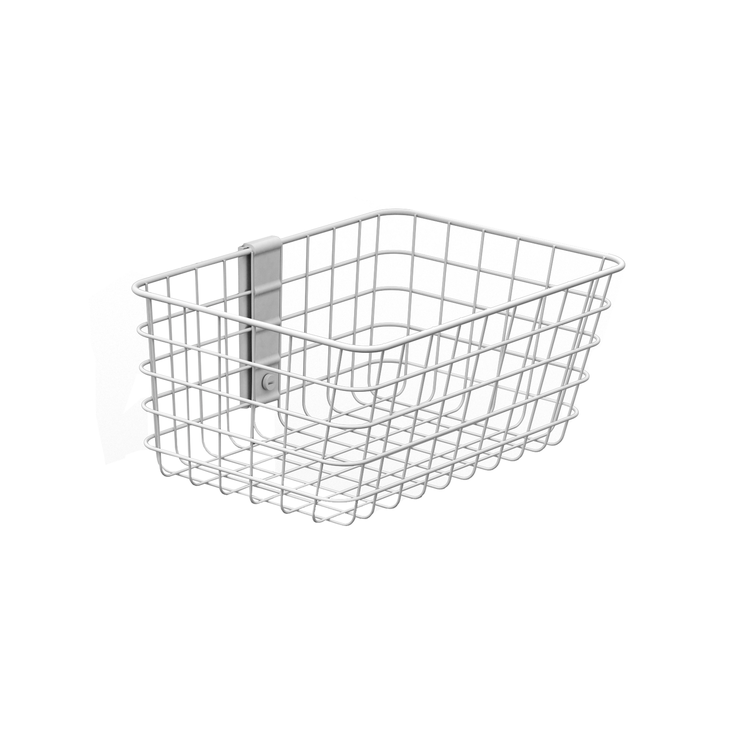 SV Wire Basket, Small