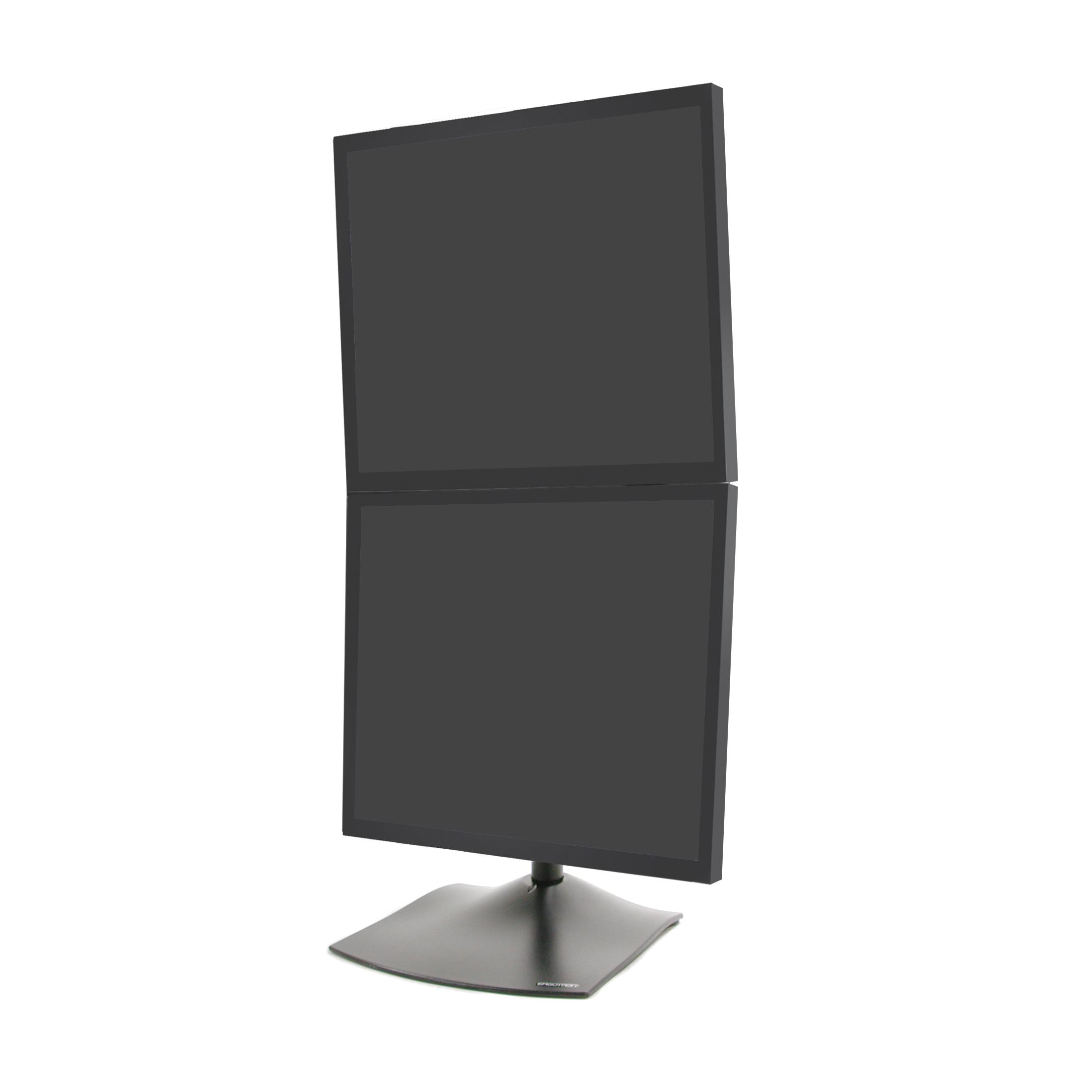 ergotron 33 091 200 ds100 dual monitor stand rh ergotron com