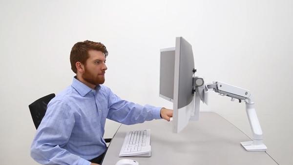 Bureau pour triple screen bureau pour triple screen racingfr u e